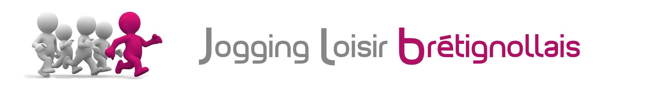 Jogging Loisir Brétignollais